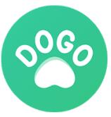Trucos para perros App