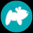 Adoptar Animales, Miwuki